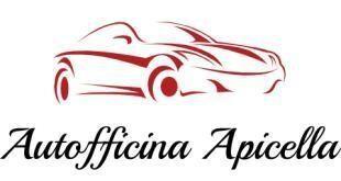 Logo di Autofficina Apicella
